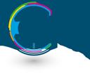CITBA – Ingénierie process et équipements chaudronnés de haute performance Logo